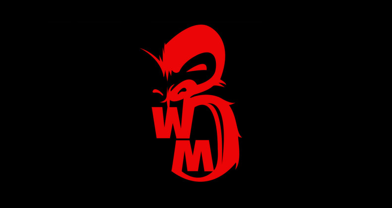 3wisemonkeys-screenings-dobleframe-logo